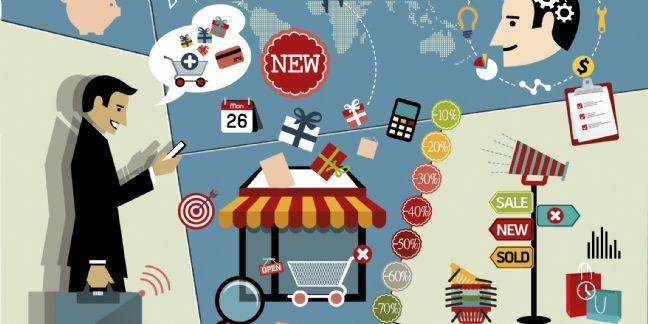 Les paiements en ligne face au défi de la valeur d'usage