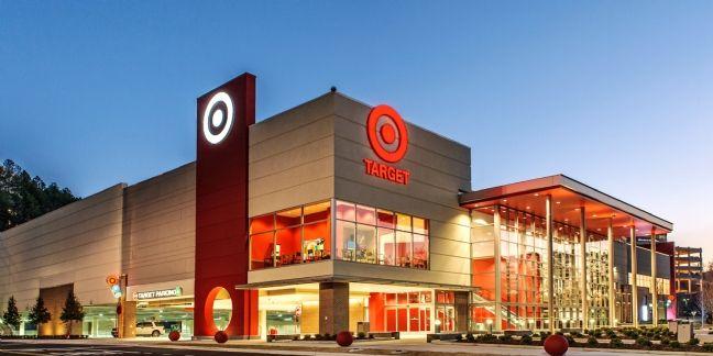 Target prévoit d'accélérer sur le Ship-from-Store