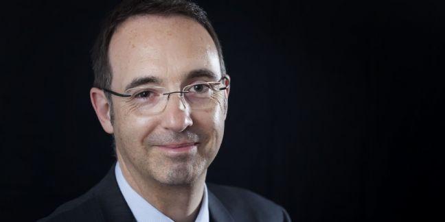 William Porret, Enora Consulting : 'Le secteur du luxe doit générer davantage de rentabilité sur les ventes en ligne'