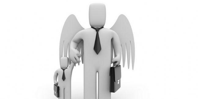 Les investissements des business angels en hausse au premier semestre 2015