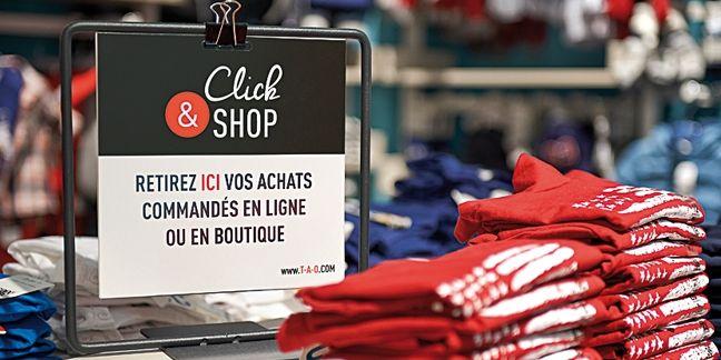 [Cas Pratique] Comment chouchouter ses e-clientes en magasin ?