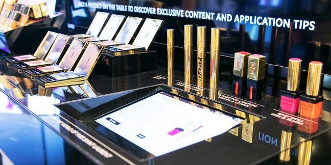 'Les ébénistes digitaux' réveillent le retail