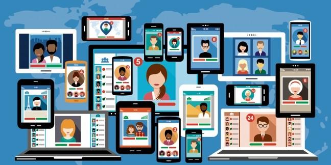 [Atelier] Community management: les réseaux sociaux au banc d'essai