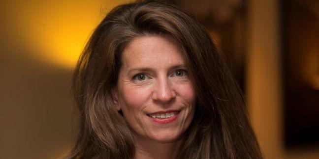 """Marie Le Roy, co-fondatrice, MyRoomIn :""""Il est temps pour les hôteliers de <b>...</b> - Marie-Roy-fondatrice-MyRoomIn-est-temps-hoteliers-reprendre-pouvoir-T"""
