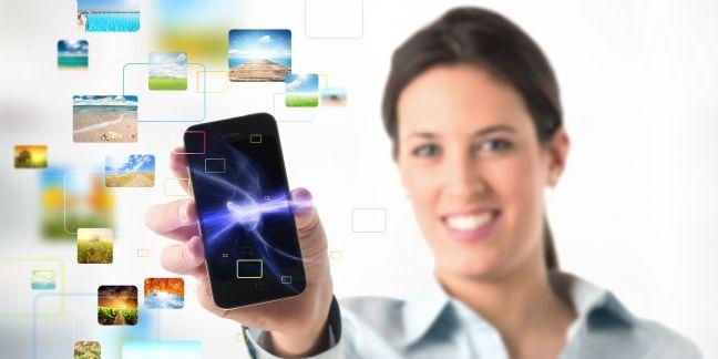 [Bonnes pratiques] Le retargeting en mode Mobile