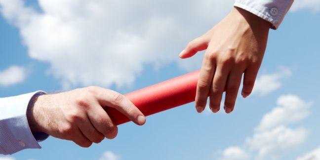 60 % des entreprises familiales françaises sont confiantes dans l'avenir selon KPMG