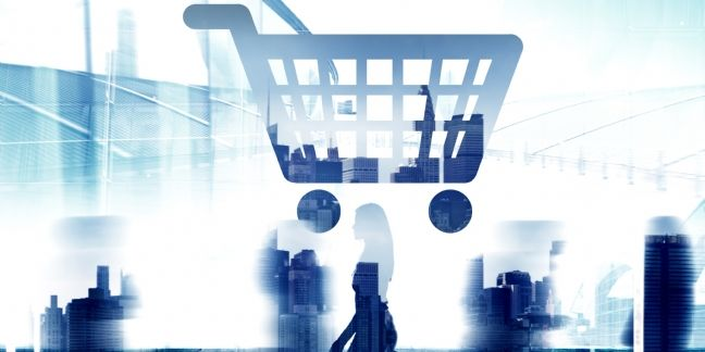 """userADgents publie une étude """"RetailXperience : le magasin en voie de réinvention"""""""