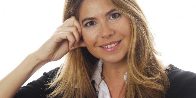 Sophie Lubet (Paris Retail Week) : 'Le magasin de proximité exemplaire joue sur l'émotion'