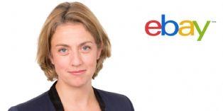 eBay surenchérit dans les services