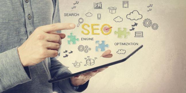 4 façons d'optimiser son référencement sur Google