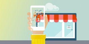 #ECP15 Observatoire du consommateur connecté : la mode, en tête des ventes sur le web