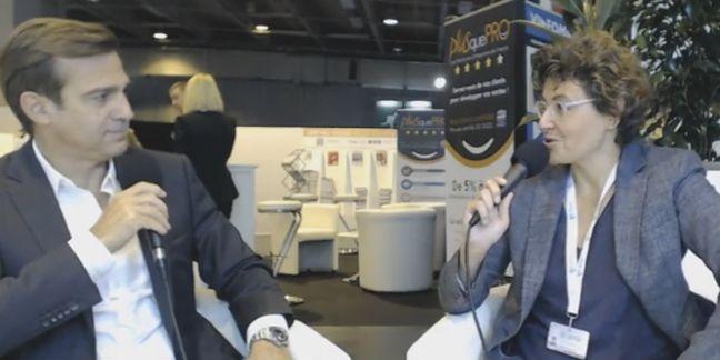 [Vidéo] #ECP15 Marc Lolivier, délégué général de la Fevad sur les grandes tendances du secteur
