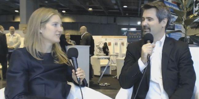[Vidéo] #ECP15 Zalando en route vers le 'mobile first'