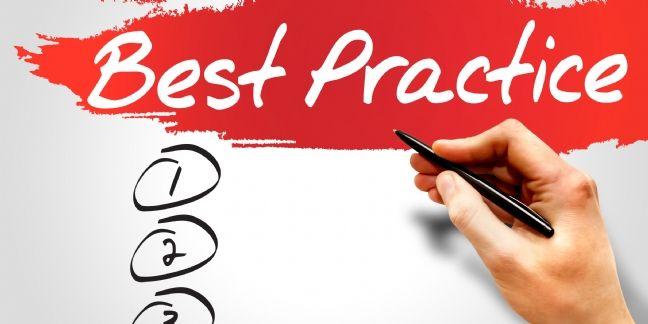 8 règles pour optimiser la performance de votre site Internet