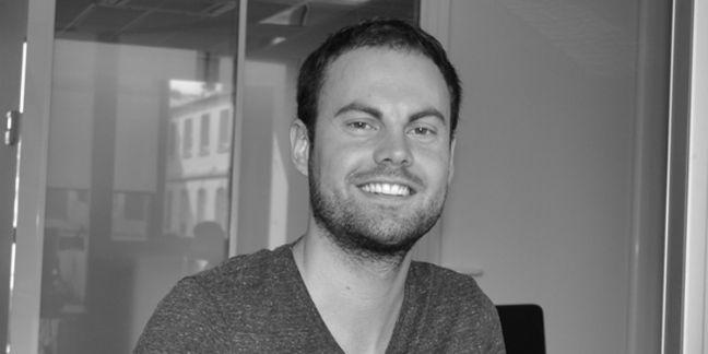 [Métier] 'Chaque action d'un community manager doit être réfléchie et anticipée pour coller aux objectifs des clients'