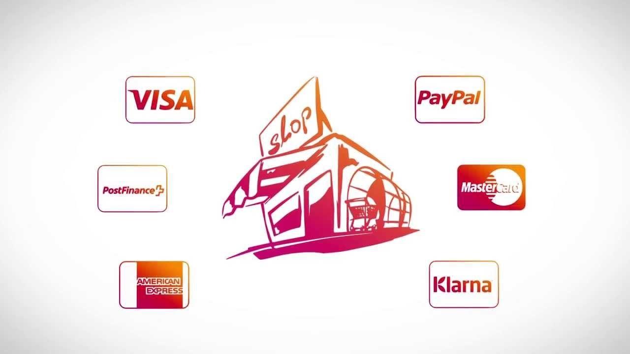 Loviit installment pr sente sa nouvelle offre de paiement en ligne chelonn - Achat en ligne paiement en plusieurs fois ...