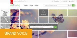 Les 6 tendances visuelles du web design