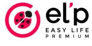 Easy Life premium veut challenger Amazon Premium