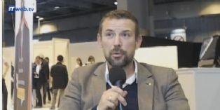 [Vidéo] Les activités marketing d'Adobe présentées sur E-commerce Paris