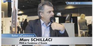 [Video] Oxatis intensifie son réseau de partenaires