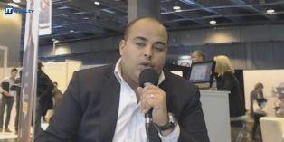 [Vidéo] Nabil Naimy - HiPay : L'indépendance pour innover dans les stratégies paiements