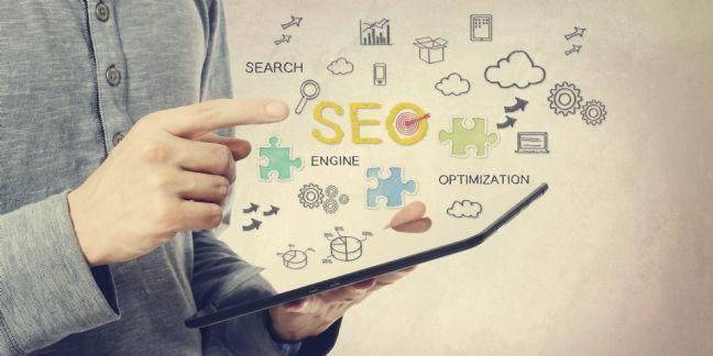 E-commerce : comment exploiter tout le potentiel du SEO ?