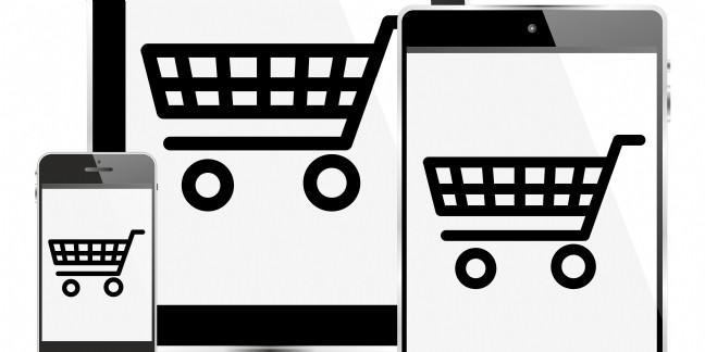 [Bonnes pratiques] M-commerce et retail : quelles solutions mobiles pour 2016?