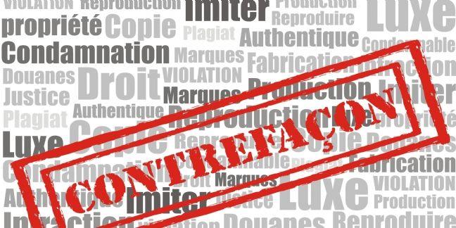 [Italie] Le site marchand de Prada 'cloné' par des fraudeurs