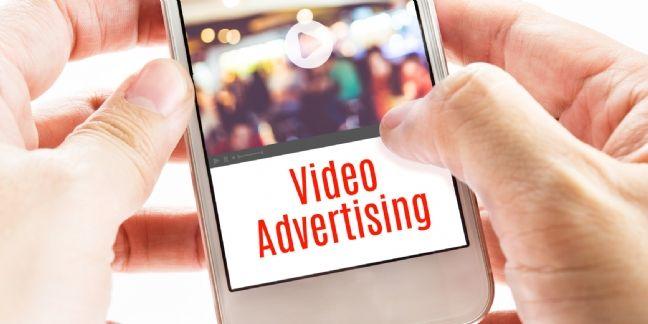 La visibilité au coeur des enjeux de la publicité vidéo en 2016