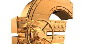 Side Capital : le nouveau fonds d'investissement 'early stage' de la crème de la French Tech
