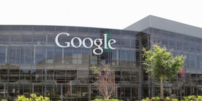 Google avance dans son projet de livraison par drones