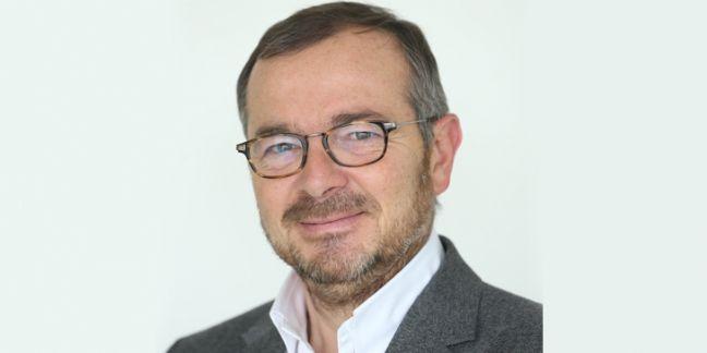 [Entretien] Bertrand Jonquois (Mobile Marketing Association) : '2016 est l'année du m-commerce'