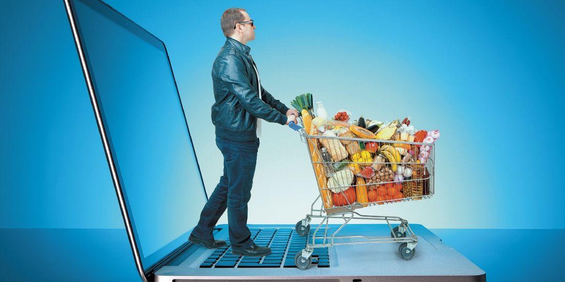 Marketplace, la source de croissance pour les e-marchands