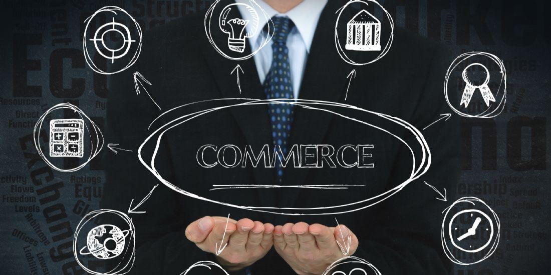 3 conseils pour être un bon vendeur