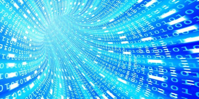 Le data driven marketing fait son chemin