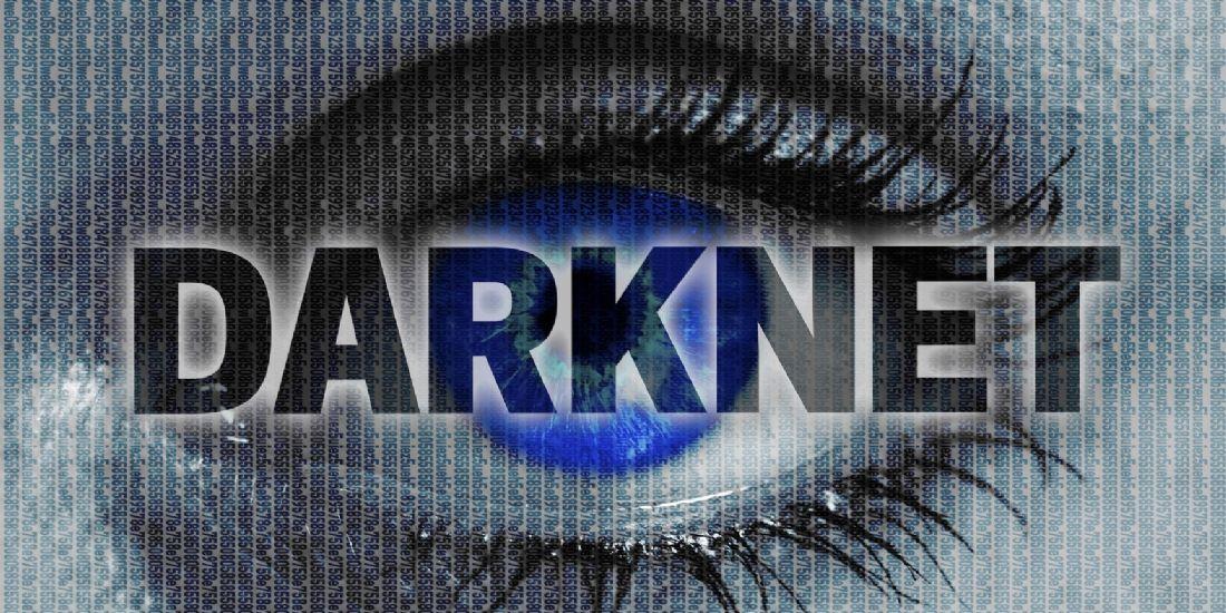 [Tribune] La protection des marques sur le deep et le dark Web