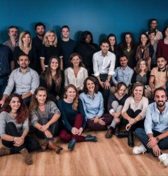 Boxtal lève 7 millions d'euros pour se lancer en Europe