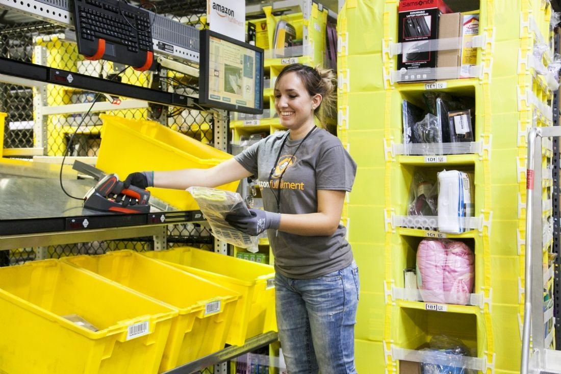 0c7990ad9feae Amazon offre la livraison gratuite le soir même de la commande