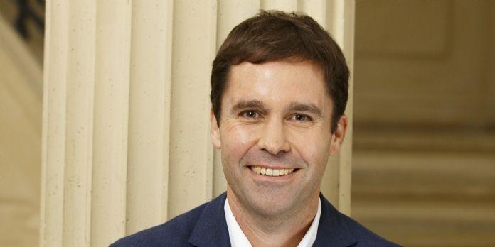 Nick Leeder (Google) : 'La data pour améliorer nos services'