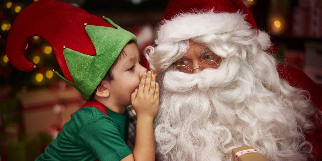 5 conseils pour doper ses campagnes e-publicitaires de Noël