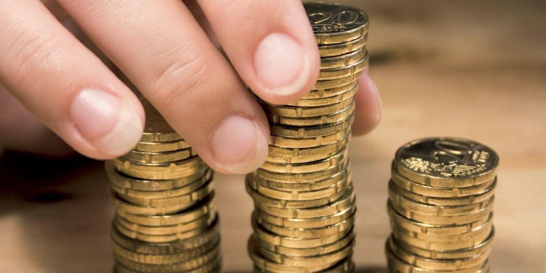 Oxatis réalise une levée de fonds de 5 millions d'euros