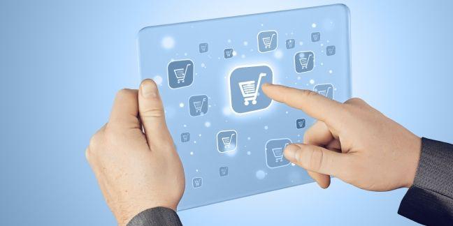 TPE/PME: 7 techniques pour conquérir de nouveaux clients en ligne