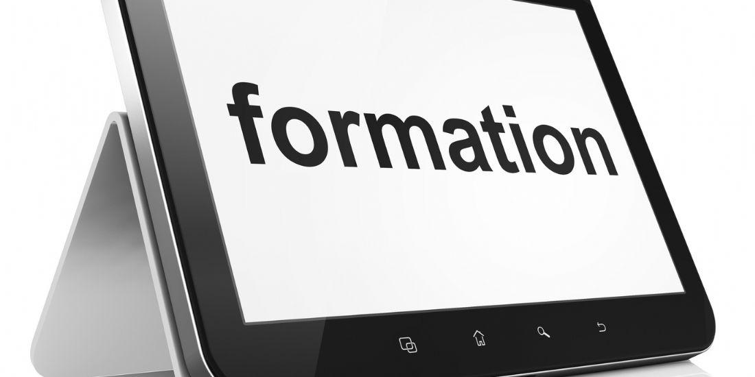 Mooc Digital Business : apprenez à utiliser le web pour mieux vendre
