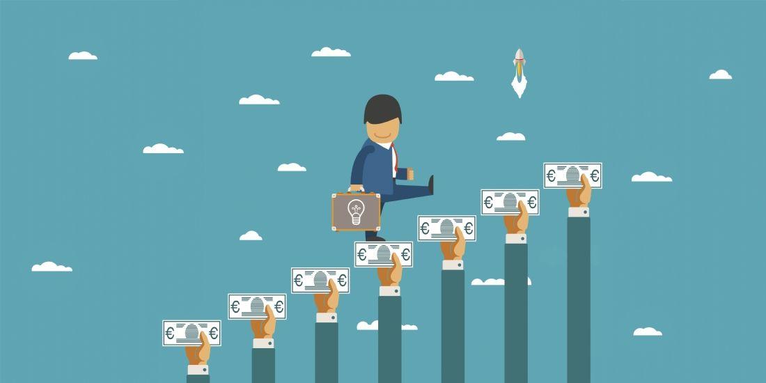 Les règles du financement participatif assouplies pour les TPE et PME