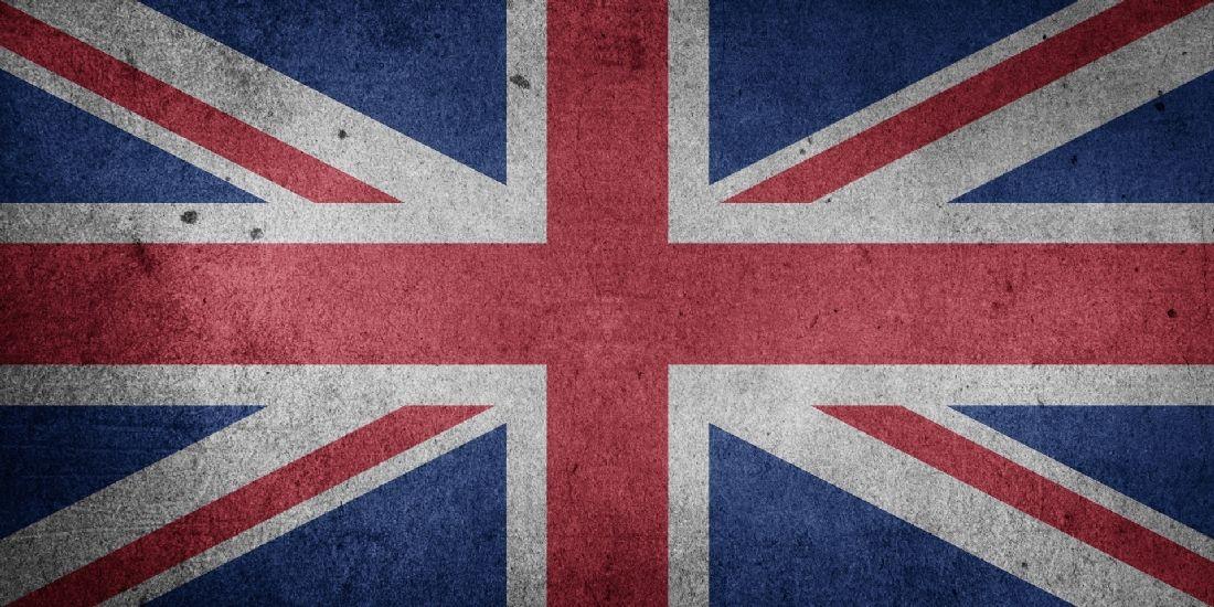 Royaume Uni : Décathlon mise 'à fond' sur la relation client