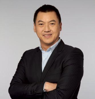 [Interview] Pingki Houang, directeur général France de Stuart