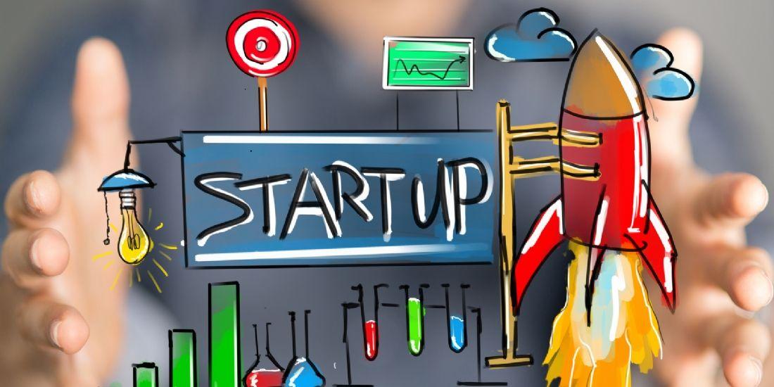 Scientipôle recrute 15 start-up e-commerce et retail