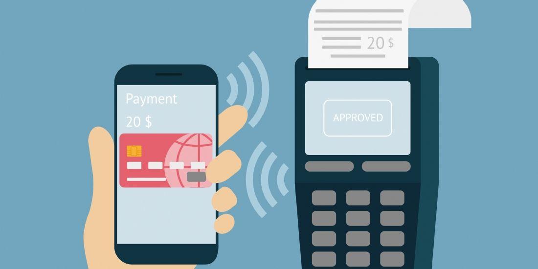 SoCloz et Ingenico lancent une solution d'encaissement mobile omnicanal