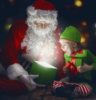 [Tribune] Black Friday, Cyber monday, Noël, Soldes... les e-commerçants ont tout prévu et s'attendent à tout... sauf à l'inattendu !!!