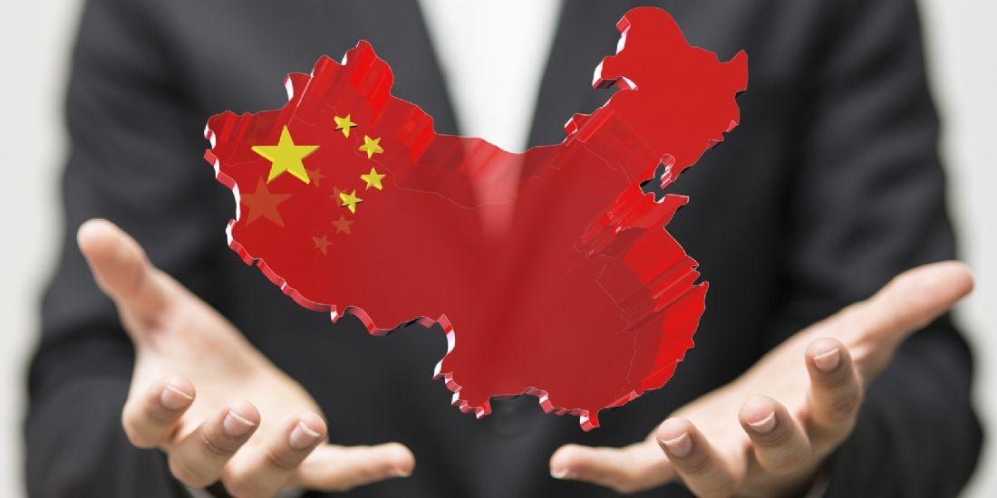 [Tribune] E-commerce transfrontalier en Chine, l'heure du changement a sonné